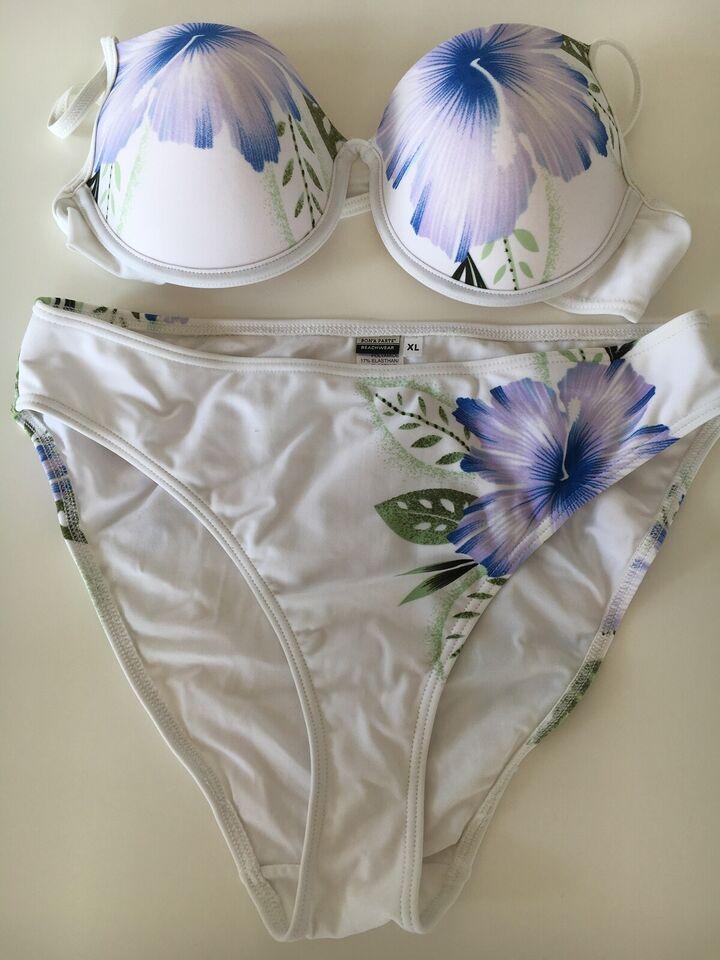 Badetøj, Bikini, Bon'A Parte