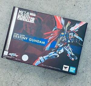BAS55382-Bandai-Mobile-Suit-Gundam-SEED-Destiny-Gundam-Metal-Robot-Spirits