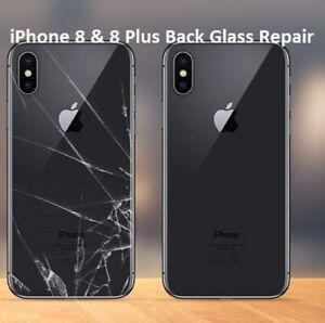 iphone 8 back cover