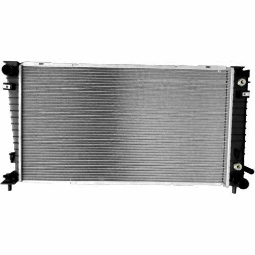 Radiator for Ford Windstar Freestar MerQry Monterey 3.0 3.8 3.9 4.2 V6 Q2258