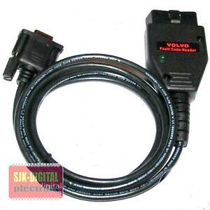 OBD2-RS232-DIAGNOSE-INTERFACE-fuer-VOLVO-FCR-S40-S70-S90-C70-V40-V70-V90-800