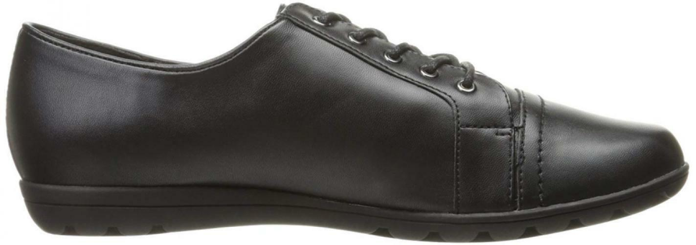 Soft Soft Soft Style by Hush Puppies Wouomo Valda Oxford 944419
