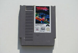 DAYS-OF-THUNDER-pour-NES