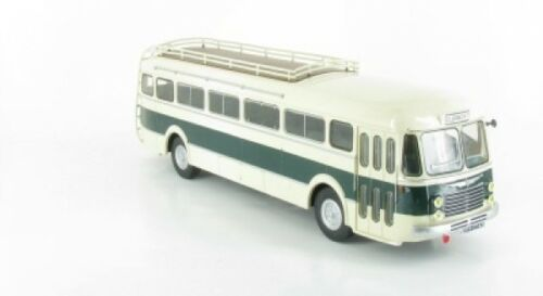 1//43 Ixo Renault R 4192 1956 Bus 44 SONDERANGEBOT 21,90 € statt 39,90