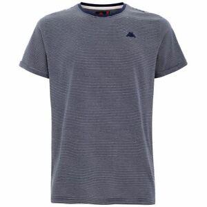 Robe di Kappa T-SHIRTS & TOP Man MAES Office T-Shirt