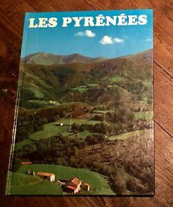 The-Pyrenees-Jean-Mathe-Minerva-Solar