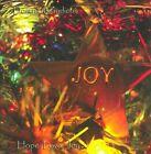 Hope Love Joy by Dominic Gaudious (CD, 2009)