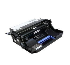 Genuine-Dell-B5460dn-B5465dnf-Imaging-Drum-Unit-100000-Page-9PN5P-724-10518-Ref