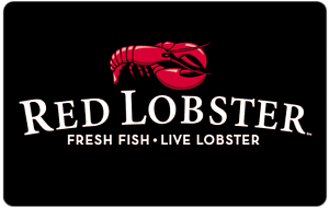 Red-Lobster-Restaurants-Gift-Card-25-50-or-100-Email-delivery