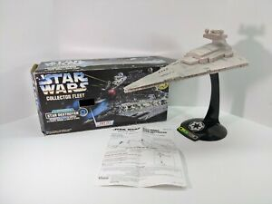 STAR-WARS-Kenner-Electronic-Collector-Fleet-STAR-DESTROYER-in-Box