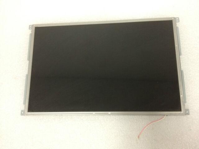 OEM Dell Inspirion 700m 710m 121 WXGA B121EW02 V0 Laptop LCD Screen W5382