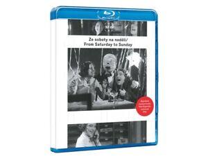 From-Saturday-To-Sunday-Ze-soboty-na-nedeli-1931-EN-sub-Blu-Ray