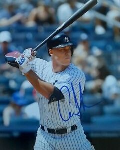 Aaron-Judge-Autographed-Signed-8x10-Photo-Yankees-REPRINT