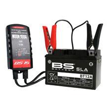 321923 - Chargeur de batterie intelligent BS BS15