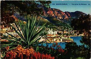 CPA-Monaco-Monte-Carlo-Vue-prise-de-Monaco-477178