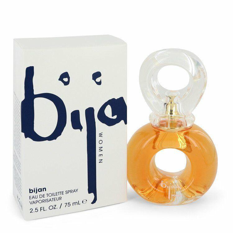 Bijan Women Fragrance in 2020 | Women