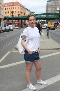 Professioneller Verkauf Damen Pulli Pullover Sweater Bluse Gr 36/38 Weiß 80er True Vintage Sonstige Kleidung & Accessoires
