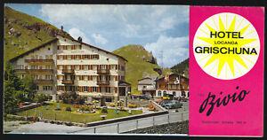 tour-Prospekt-Bivio-Graubuenden-Schweiz-Hotel-Grischuna-um-1970