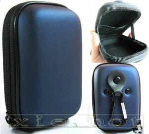 camera-case-for-fujifilm-fuji-FinePix-F770EXR-F750EXR-F660EXR-F550EXR-F600EXR-F