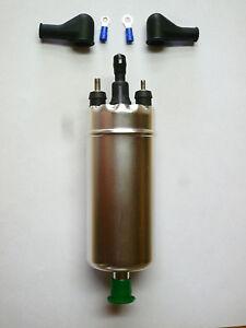 Details about PREMIUM Joyner Fuel Pump 800/1100cc Trooper R2 R4 Sand Viper  D1600 04 03 02 00