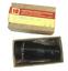 Lente-Zoom-De-Proyeccion-Kodak-Super-8-20-32-f1-5-625760-Super-8-Proyector-Vintage miniatura 1