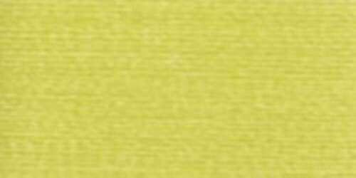 Sew-All Thread 110yd Lime 077780001886