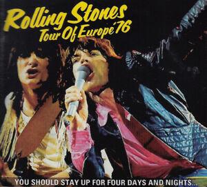 THE-ROLLING-STONES-PAVILLON-PARIS-1976-4TH-JUNE-RARE-SOUNDBOARD-2-CD