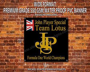 JPS-TEAM-LOTUS-WATER-PROOF-550GSM-GRADE-PVC-GARAGE-BANNER-28-034-X-28-034
