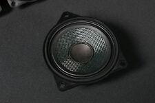 BMW 5er GT F07 7er F01 Z4 E89 X6 Tür Lautsprecher TOP HIFI SYSTEM PROF 9141501