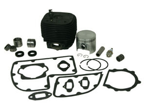 Zylinder Kolben Set für Stihl 070 AV 58 mm Cylinder kit
