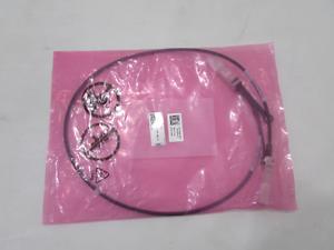 SFI NEW Dell DAC-SFP-10G-1M 0V250M 802.3ae Passively powered SFP cable SFP