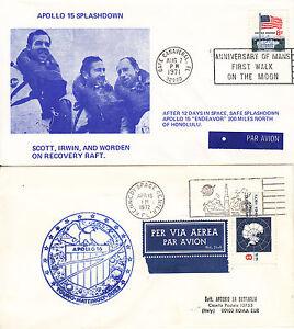 1971-Apollo-15-Splashdown-1972-Apollo-16-Cape-Canaveral-Kennedy-Space