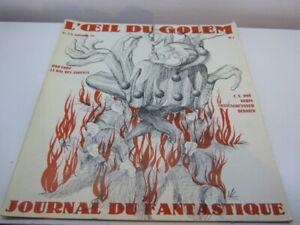 l-039-oeil-du-golem-journal-du-fantastique-1976-eta2