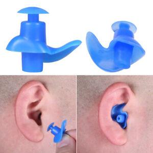 5-Pairs-Soft-Silicone-Waterproof-Earplugs-Swimming-Diving-Dust-Proof-Earplugs