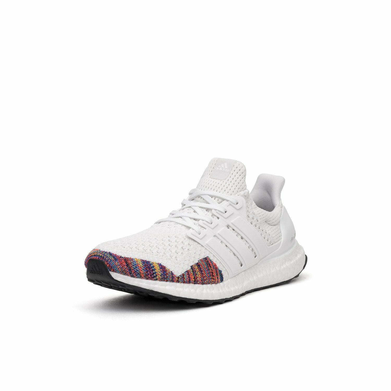 Adidas Originals Ultraboost Ultraboost Ultraboost 1.0 LTD in Cloud Weiß Multi BB7800 15448f