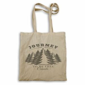 Journey-to-be-free-Canada-Forest-Sac-Fourre-tout-ff903r