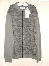 Tom Tailor Denim jumper - size XXL
