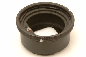 HASSELBLAD-EXTENSION-RING-32-32MM-MINTY-FREE-WW-SHIPP