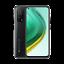 Xiaomi-Mi-10T-Pro-8Go-128Go-108MP-5G-Smartphone-NFC-6-67Dual-SIM-33W-EU-Handy miniature 2