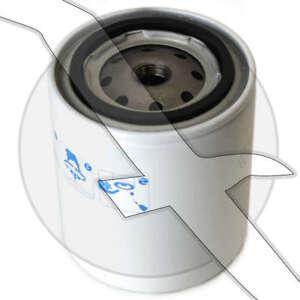 10 Micron Water Separating Fuel Filter For Mercury Marine Sierra 18