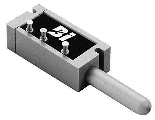 404R10KL1.0 LINEAR MOTION POTENTIOMETER TT ELECTRONICS BI TECHNOLOGIES