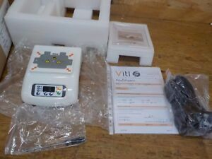 Vitl-Life-Science-Solutions-V103001-Flexi-Therm-Mixer