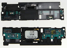 SONY XPERIA Z3 D6653 D6603 HAUT-PARLEUR CADRE DESSOUS CARTE PCB ANTENNE D15