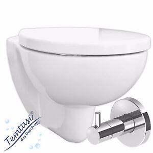 dusch wc wandarmatur im set bidet toilette taharet kombination taharat intim klo ebay. Black Bedroom Furniture Sets. Home Design Ideas