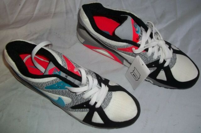 VNDS Nike Air Structure Triax 91