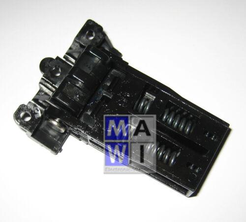 Original Genuine Samsung Hinge Dadf Hinge Left Left JC9704197A JC97-04197A