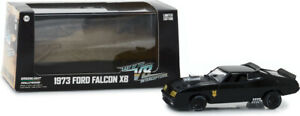GREENLIGHT 86522 FORD FALCON XB LAST OF THE V8 INTERCEPTORS model car 1979 1:43