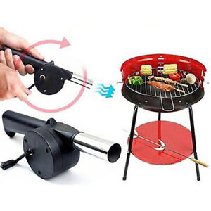 EE-NE-Outdoor-Hand-Crank-Powered-Cooking-BBQ-Fan-Air-Blower-for-Barbecue-Fire