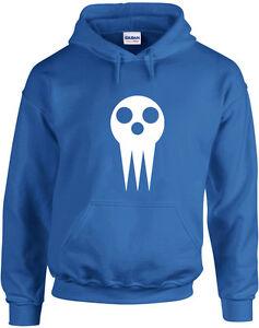 Skull-Shield-Soul-Eater-Anime-Inspired-Printed-Hoodie