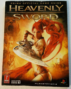 heavenly sword ps3 cheats